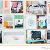 Pl2013 week6 1