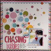 Malikakelly_epiphany_chasingbubbles_layout