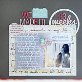 We_made_it_-_kelly_noel_-_studio_calico_neverland_kit