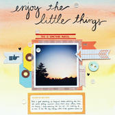 Littlethings01