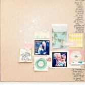 Scapril2013layouts 15