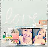 Scapril2013layouts 23