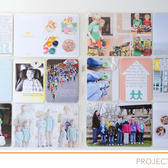 Projectlife week 14 full