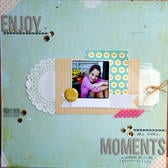 Enjoy_little_moments