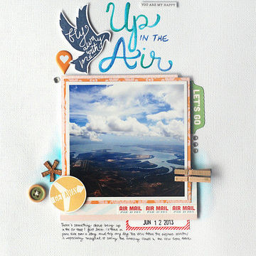 Upintheair01