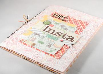 scrapbooking kits paper supplies ideas more at. Black Bedroom Furniture Sets. Home Design Ideas