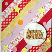Scvalleyhighcard happybirthday