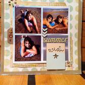 Summer wish 2