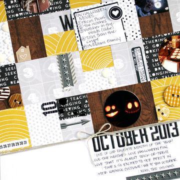 Oct01