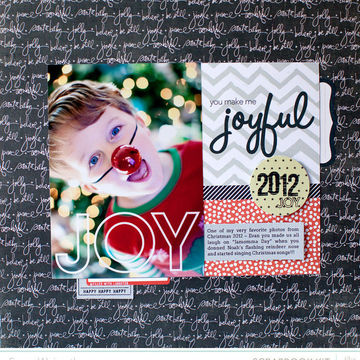 Joy_-_susan_weinroth