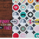 Funny_face_-_studio_calico_cuppa_kit_-_kelly_noel
