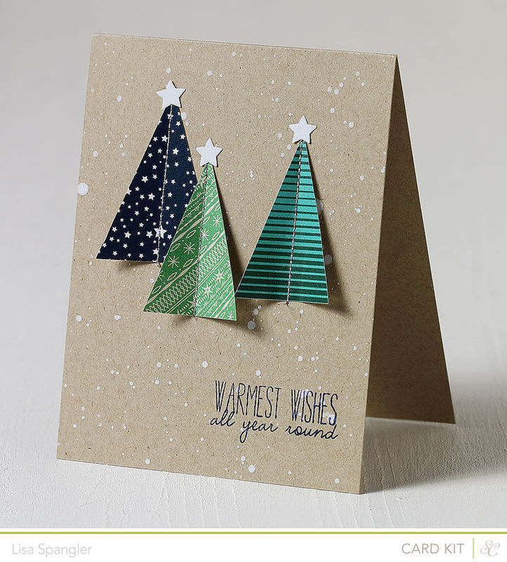 diy-tree-card