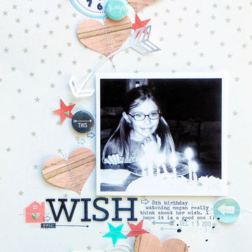 Epic_wish_edited-1