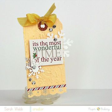 November_-tag-_sequins-snowflakes_