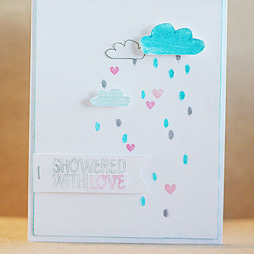 Rw_card_showered_with_love