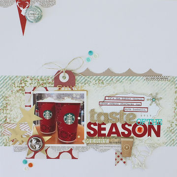 Taste_of_the_season