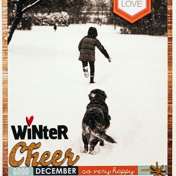 Winter_cheer_web