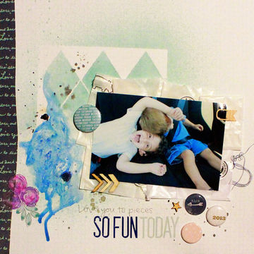 Layout_56_so_fun_today