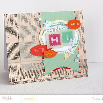 December-card-kit-speech-bubble-hi-banner