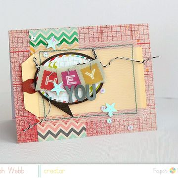 December-card-kit-speech-bubble-hey-sequins