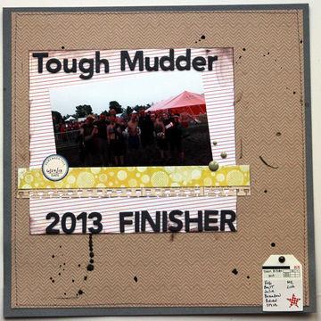 Mudder1