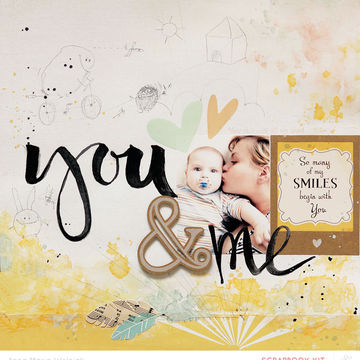 Smiles_begin_with_you