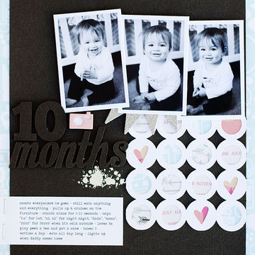 10_months_-_studio_calico_sugar_rush_kits_-_kelly_noel