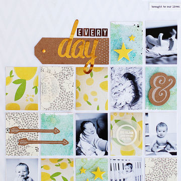 Everyday_-_studio_calico_sugar_rush_kits_-_kelly_noel