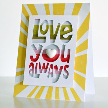 Card_main_love_you_always