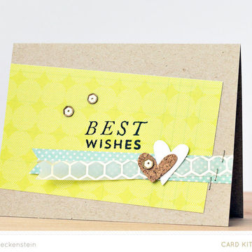 Pixnglue_studio-calico_card_img_3513