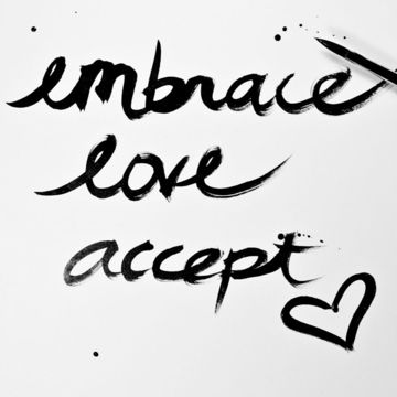 Embrace_love_accept