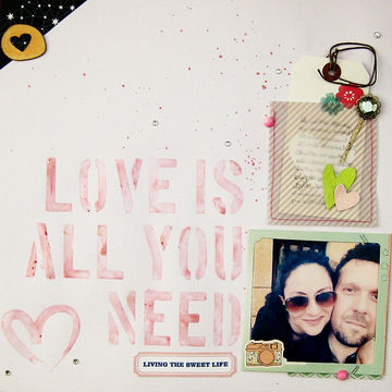 Layout_63_love_is_all_you_need