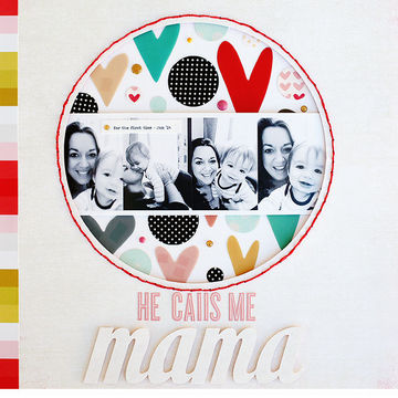 He_calls_me_mama_-_studio_calico_sugar_rush_kit_-_kelly_noel