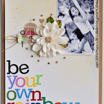 Be_your_own_rainbow