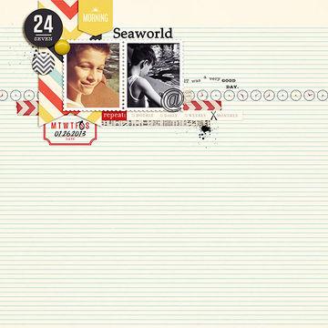 January26 blayton2013 web
