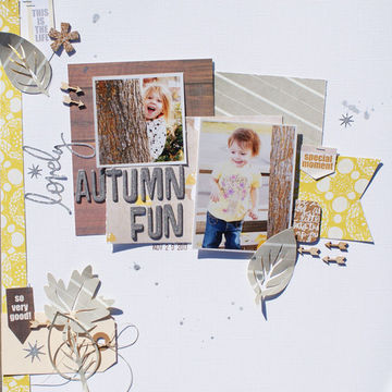 Lovely_autumn_fun