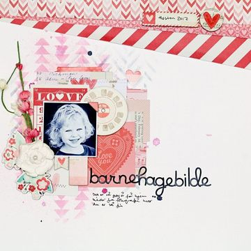 Christin_february_main_kit_blog_01