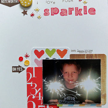 I_love_your_sparkle