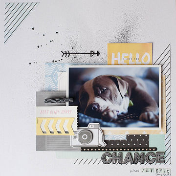 Allison-waken-chance-1