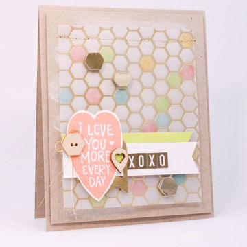 Love_you_more_card