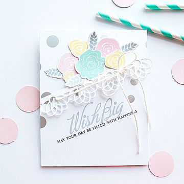 Wish_big_card8