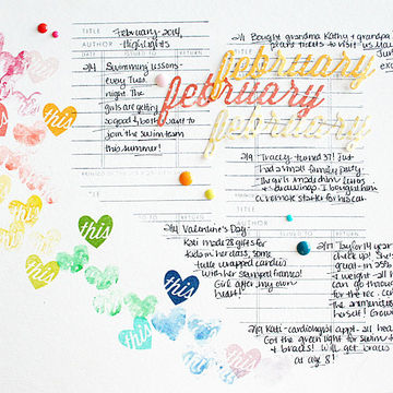 This_page_with_journaling1-2