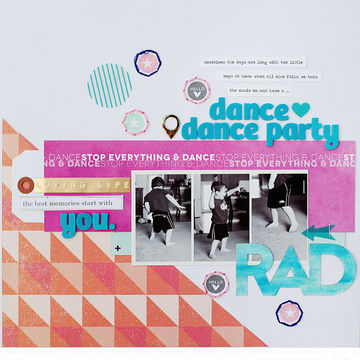 Dance_party_-_studio_calico_office_hours_kit_-_kelly_noel