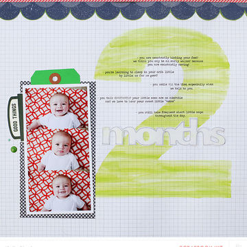 2_months_-_studio_calico_office_hours_kit_-_kelly_noel