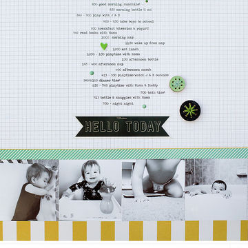 Hello_today_-_studio_calico_office_hours_kit_-_kelly_noel