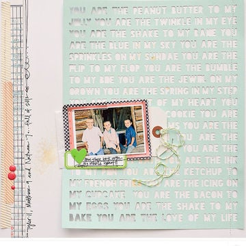 Maggie_holmes_studio_calioc_march_kits-3