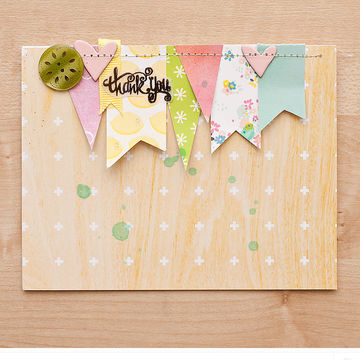Maggie_holmes_studio_calioc_march_kits-9