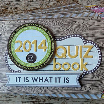 2014_quiz_book_by_jennifer_larson