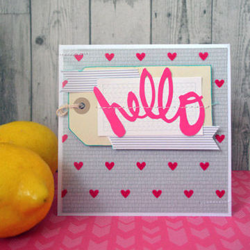 Ac_hello_card_final