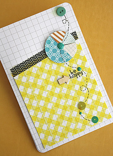 Be_happy_card